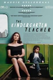 The Kindergarten Teacher Dreamfilm