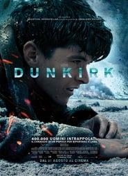 Dunkirk streaming film Gratis in italiano 2017 filmsenzalimiti