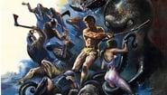 Les 7 Cités d'Atlantis images