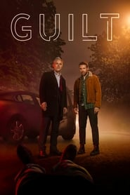 Guilt S01E01 Season 1 Episode 1