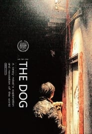 The Dog (2016                     ) Online Cały Film Lektor PL