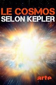 Johannes Kepler – Der Himmelstürmer 2020