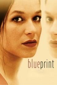 Blueprint 2003