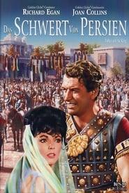 Das Schwert von Persien