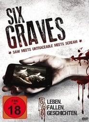 Six Graves (2012)