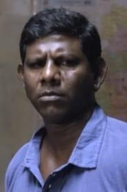 Boxer Dheena