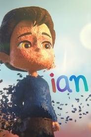Ian (2018) CDA Online Cały Film Zalukaj Online cda