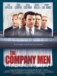 The Company Men (2010)