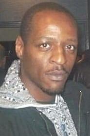 Evariste Kayembe-Beya