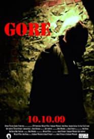 Gore 2009