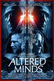 Altered Minds (2014)