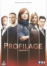 Profiling Paris: Staffel 4