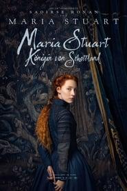 Maria Stuart, Königin von Schottland - Kostenlos Filme Schauen