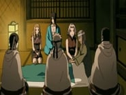 Naruto Shippūden Season 7 Episode 148 : The Heir to Darkness