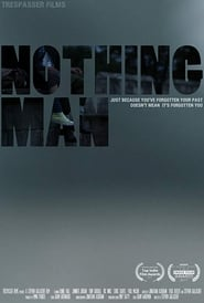 Nothing Man [2019]
