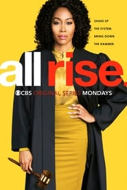 All Rise – Season 1 Episode 16 Watch Online Free