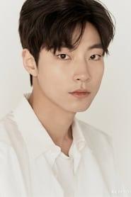Photo de Hwang In-yeop Han Seo-jun