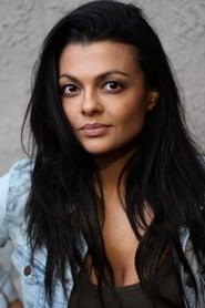 Shantell Yasmine Abeydeera