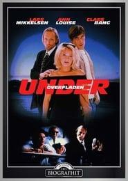 Under overfladen (1999) Oglądaj Film Zalukaj Cda