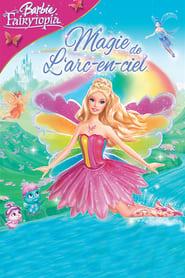 Voir Barbie Fairytopia : Magie de l'arc-en-ciel en streaming complet gratuit | film streaming, StreamizSeries.com