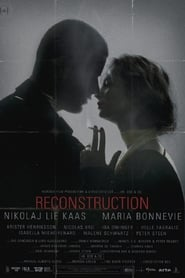 Poster for Reconstruction