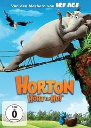 Horton hört ein Hu! 2008
