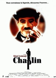 Chaplin  Streaming vf