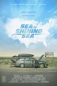 Sea to Shining Sea (2017)