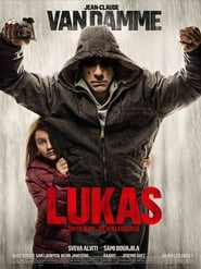 Lukas BDRIP FRENCH