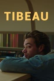 Tibeau 2019