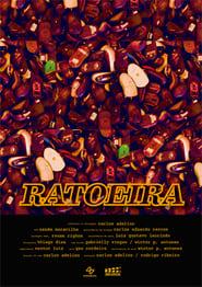 Ratoeira