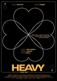 Heavy | Watch Movies Online