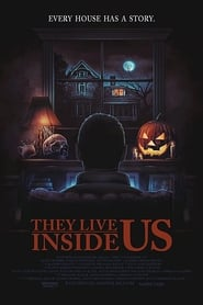 Watch They Live Inside Us (2020) Fmovies