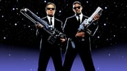 Men in Black en streaming
