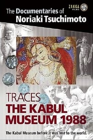 Traces: The Kabul Museum