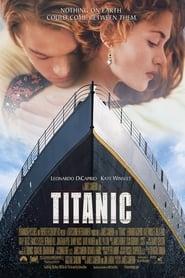 Titanic (1997) Latino 4K Ultra HD