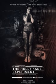 The Holly Kane Ex..