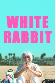 White Rabbit (2018) Watch Online Free