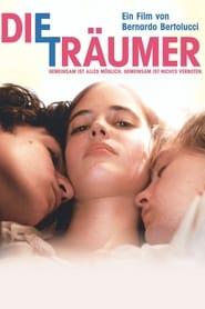 Die Träumer (2003)