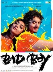 Bad Boy 2021