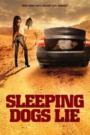 Sleeping Dogs Lie (2018) Openload Movies