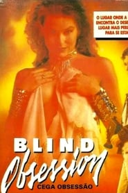 Blind Obsession 1970