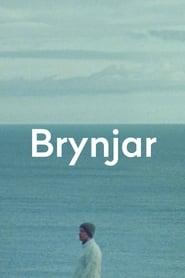 Brynjar