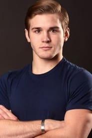 Brandon Fierro