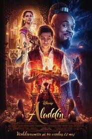 Aladdin - Streama Filmer Gratis