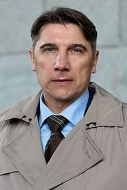 Sergey Ugryumov