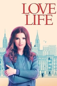 Love Life Season 1 Episode 9