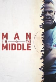 Man in the Middle - Season 1