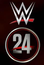WWE 24 2015