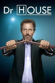 Dr House en streaming